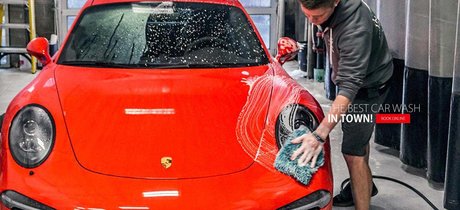 Super suds car wash brampton slide background solutioingenieria Choice Image
