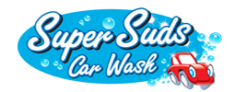 Super Suds Car Wash – Brampton