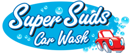 SUPER SUDS CAR WASH BRAMPTON